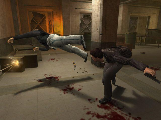 لعبه ماكس بين 3 شغاله10000/100 Max Payne3 كامله و+من رفعي Sz81xve3
